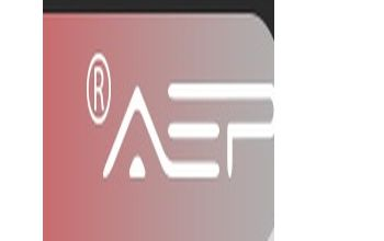 لوگوی شرکت آذر افتخار پاسارگاد