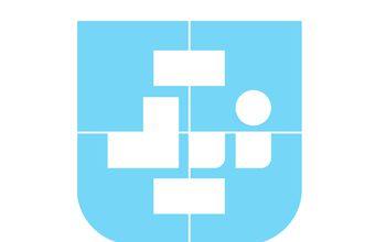 لوگوی شرکت تولیدی نیک چرم