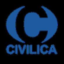 لوگوی سیویلیکا