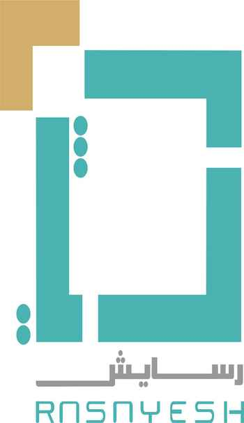 لوگوی موسسه رسایش