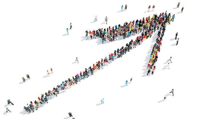 چگونه مخاطبان کنفرانس را افزایش دهیم ؟
