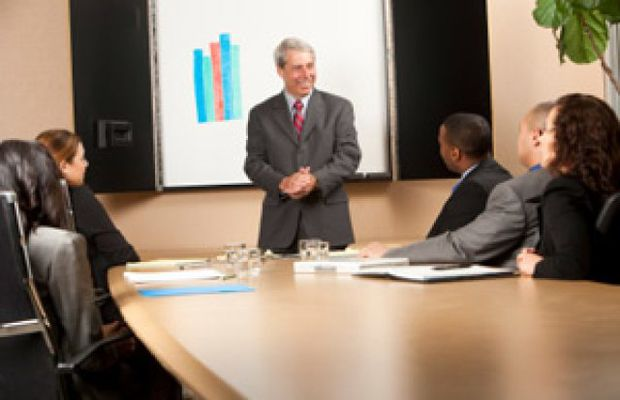 معیار ارزش گذاری گردهمایی